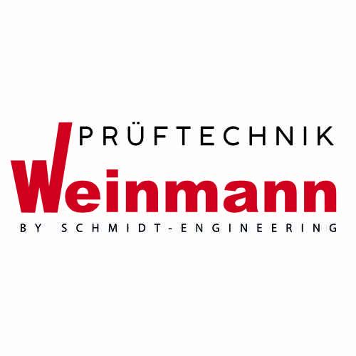 Weinmann Prüftechnik
